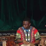 CBHS – Cultural Events