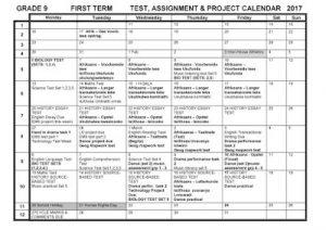 CBHS_TestsProjsAssigns_2017_T1_Gr09