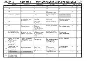 CBHS_TestsProjsAssigns_2017_T1_Gr10