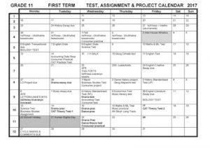 CBHS_TestsProjsAssigns_2017_T1_Gr11