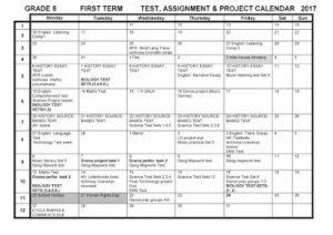 CBHS_TestsProjsAssigns_2017_T1_Gr08