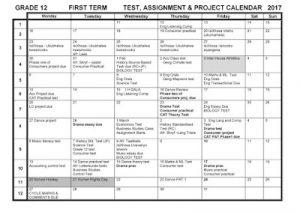 CBHS_TestsProjsAssigns_2017_T1_Gr121