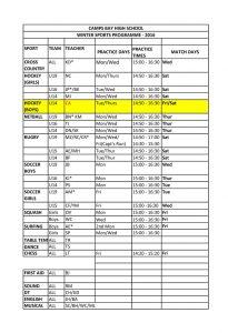 170420_CBHS_WinterSportsProgramme