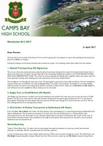 170421_CbHs_Web_NxLetter14
