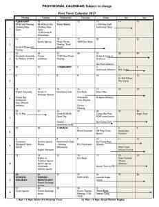 170606_CbHs_Calendar