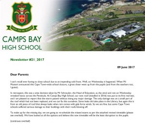 170609_CbHs_NxLetter21
