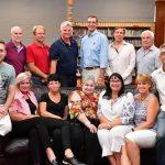 CBHS School Governing Body – Mar '18