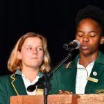 CBHS RCL Assembly – 2 Mar '18