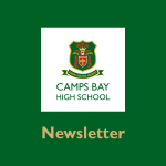 CBHS Newsletter 1 April '21